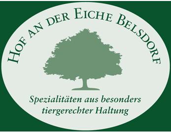 Hof an der Eiche Belsdorf – Jochen Dettmer